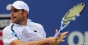 ANDY RODDICK, JIM COURIER, JAMES BLAKE ALL SET TO PLAY IN THE POWERSHARES SENIOR TENNIS SERIES NEWS & INTERVIEWS & SCHEDULE thumbnail