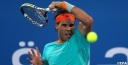 """RAFAEL NADAL PLAYING IN ABU DHABI LOOKS """"ROUGH"""" APPENDIX SURGERY IS A """" RECOVERY PROCESS """"  WATCH ON TENNIS CHANNEL thumbnail"""