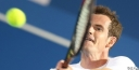 MURRAY'S ROUT OF NADAL BEGINS DAY OF DOMINANCE IN ABU DHABI  BY RICKY DIMON thumbnail