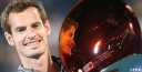 ANDY MURRAY WINS ABU DHABI WITH WALKOVER FROM DJOKOVIC & NADAL SNAGS THIRD PLACE  BY RICKY DIMON thumbnail