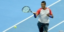 NICK KYRGIOS MIGHT NOT PLAY IN THE AUSTRALIAN OPEN ? WE HOPE HE IS OK AND CAN PLAY thumbnail