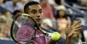 NICK KYRGIOS' COACH TODD LARKHAM THINKS THINGS MAY NOT BE SO BAD , WE ARE ALL HOPING HE IS RIGHT thumbnail