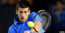Ricky Dimon's pick for the 2015 Australian Open Tennis final between Novak Djokovic and Andy Murray thumbnail