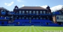 LLEYTON HEWITT GUARANTEED A WILD CARD FOR FINAL BOW AT THE QUEEN'S CLUB FOR THE 2015 AEGON CHAMPIONSHIPS thumbnail