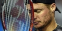 LLEYTON HEWITT CELEBRATED; TENNIS PODCASTS BY DAVID LAW HITS 100 SHOWS AND COUNTING thumbnail