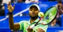 DONALD YOUNG JR., & OTHER AMERICAN TENNIS PLAYERS HOPE TO MAINTAIN MOMENTUM IN DELRAY BEACH BY RICKY DIMON thumbnail