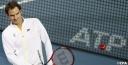 ATP ANNOUNCES THE 2014 ATP WORLD TOUR TOURNAMENTS OF THE YEAR thumbnail