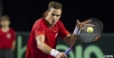 DAVIS CUP TENNIS RESULTS FROM AROUND THE GLOBE. SOME WINNING COUNTRIES WERE BELGIUM, BELARUS, NEW ZEALAND, MEXICO, AUSTRALIA, CANADA, SERBIA thumbnail