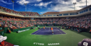 SOME THOUGHTS ON INDIAN WELLS TENNIS 2015 thumbnail