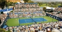 Open Tennis To Discuss The Mercury Insurance Open thumbnail