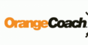 BREAKING TENNIS NEWS: ORANGECOACH TEAMS UP WITH TENNIS EUROPE thumbnail
