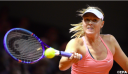 The Stuttgart era of Maria Sharapova ends… for now… By Global Chick thumbnail