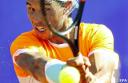 Rafael Nadal Explains His Barcelona Open Defeat thumbnail