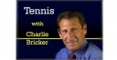 """Open Tennis"" Welcomes Esteemed Tennis Writer Charles Bricker thumbnail"