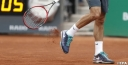 TENNIS NEWS FROM AROUND THE GLOBE / THIS WEEK WE ARE IN GENEVA, NICE, NURNBERG, AND STRASBOURG thumbnail