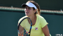Roland Garros 2015 – New Tennis FILA Collections At The French Open thumbnail