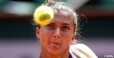 FRENCH OPEN LADIES RESULTS AND OBSERVATIONS BY CHERYL JONES thumbnail