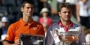 10SBALLS SHARES TROPHY PHOTOS FROM THE FRENCH OPEN FINAL VIA EPA thumbnail