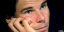 GLOBAL CHICK GETS HER HEAD AROUND THE TENNIS RANKINGS AFTER ROLAND GARROS, RAFA NADAL IS NOW NUMBER 10 thumbnail