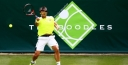 THE BOODLES  TENNIS 2015 – TIPSAREVIC, KOHLSCHREIBER, LAJOVIC AND ROSOL SCORE WINS @BOODLES! RESULTS AND ORDER OF PLAY thumbnail