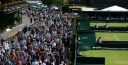 RICKY DIMON'S PREVIEW AND PICKS FOR THE DAY 2 MEN'S SCHEDULE AT WIMBLEDON 2015 thumbnail