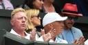 IS BORIS BECKER SERIOUS? WHY IS HE BEING SO OUTSPOKEN? TRYING TO SELL HIS BOOK? IS KRIS KARDASHIAN HIS NEW MANAGER? thumbnail