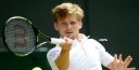 DAVID GOFFIN EMBRACING NEW-FOUND EXPECTATION thumbnail