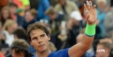 TENNIS NEWS – RAFA BEATS VERDASCO AND RESULTS FROM HAMBURG, ATLANTA, GSTAAD, SINGLES & DOUBLES thumbnail