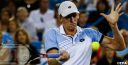 Winston-Salem Tennis Recap: Kevin Anderson, Pierre-Hugues Herbert go into U.S. Open with momentum – By Ricky Dimon thumbnail