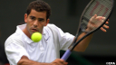 The 2015 U.S. Open Tennis Is About To Begin. Christopher Chaffee Shares His Love Of The  Game With 10sballs _com. thumbnail