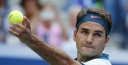 RICKY'S DAY 4 PICKS AT THE U.S. OPEN, INCLUDING FEDERER VS. DARCIS AND TOMIC VS. HEWITT thumbnail