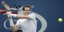 ANDY MURRAY EYES THIRD ROUND CLASH AGAINST BRAZIL'S NO. 1 THOMAZ BELLUCCI thumbnail