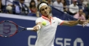 RICKY DIMON'S DAY 6 PICKS AT THE U.S. OPEN, INCLUDING FEDERER VS. KOHLSCHREIBER AND GASQUET VS. TOMIC AND DONALD YOUNG JR. VS. TROICKI thumbnail