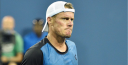 LLEYTON HEWITT BIDS FAREWELL TO NEW YORK AFTER DOUBLES DEFEAT thumbnail