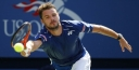ROGER FEDERER, STAN WAWRINKA ON COLLISION COURSE FOR 2015 U.S. OPEN TENNIS SEMIFINALS PICKS & POSSIBILITIES BY RICKY DIMON thumbnail
