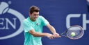 TAYLOR FRITZ MOVES INTO THE SEMIS AT THE U.S. OPEN TENNIS BOYS JUNIOR'S thumbnail