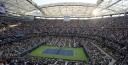SERENA UPSET HEADLINES TOUGH DAY FOR AMERICAN TENNIS AT THE U.S. OPEN BY RICKY DIMON thumbnail