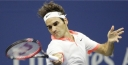 ROGER FEDERER TO FACE NOVAK DJOKOVIC AT MEN'S US OPEN FINAL, PHOTO GALLERY FROM HIS MATCH AGAINST WAWRINKA thumbnail