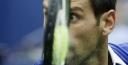 NOVAK DJOKOVIC & ROGER FEDERER: THE TENNIS RIVALRY – 2015 U.S. OPEN NEWS thumbnail