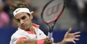 ROGER FEDERER TENNIS NEWS: 'I PLAY FOR THESE GOOSE BUMPS MOMENTS' thumbnail