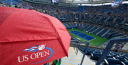 AGE IS JUST A NUMBER… RIGHT? ROS SATAR'S 2015 US OPEN TENNIS WRAP thumbnail