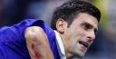 LATEST TENNIS NEWS – NOVAK DJOKOVIC REACHES YEAR-END NO.1 EMIRATES ATP RANKING FOR FOURTH TIME thumbnail