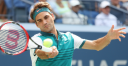 THE 2015 U.S. OPEN TENNIS WRAP REPORT, GOSSIP, SUMMATIONS & OBSERVATIONS FROM 10SBALLS_COM thumbnail