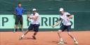 LATEST DAVIS CUP TENNIS NEWS – UNITED STATES LEAD 2-1 AGAINST UZBEKISTAN thumbnail