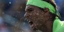 RAFAEL NADAL, MILOS RAONIC TO PARTICIPATE AT MUBADALA WORLD TENNIS CHAMPIONSHIP IN ABU DHABI BY RICKY DIMON thumbnail