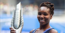 VENUS WILLIAMS WINS THE WUHAN TENNIS OPEN, MARTINA HINGIS AND SANIA MIRZA WIN THE DOUBLES TITLE thumbnail