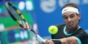 GOLDEN MEMORIES MOTIVATE RAFAEL NADAL IN BEIJING TENNIS, HE PLAYED THE OLYMPICS THERE IN 2008 thumbnail