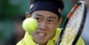 THE LATEST TENNIS NEWS – KEI NISHIKORI FIGHTS PAST MARIN CILIC IN TOKYO TO ALL THE LOCALS DELIGHT, WOULD LOVE IT IF HE WINS A THIRD TOKYO TITLE thumbnail