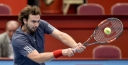ERNIE GULBIS UPSETS BIG JOHN ISNER IN VIENNA, AND JO-WILLIE TSONGA WINS AGAIN AND MORE TENNIS TIDBITS BY RICKY DIMON thumbnail