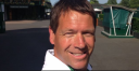 World's Top Tennis Coach Sven Groeneveld Debuts on Tennis Channel Academy Show on Television in America thumbnail